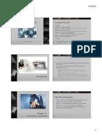 Systèmes d'Information en Entreprise