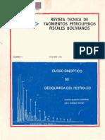 Geoquímica del petróleo.pdf
