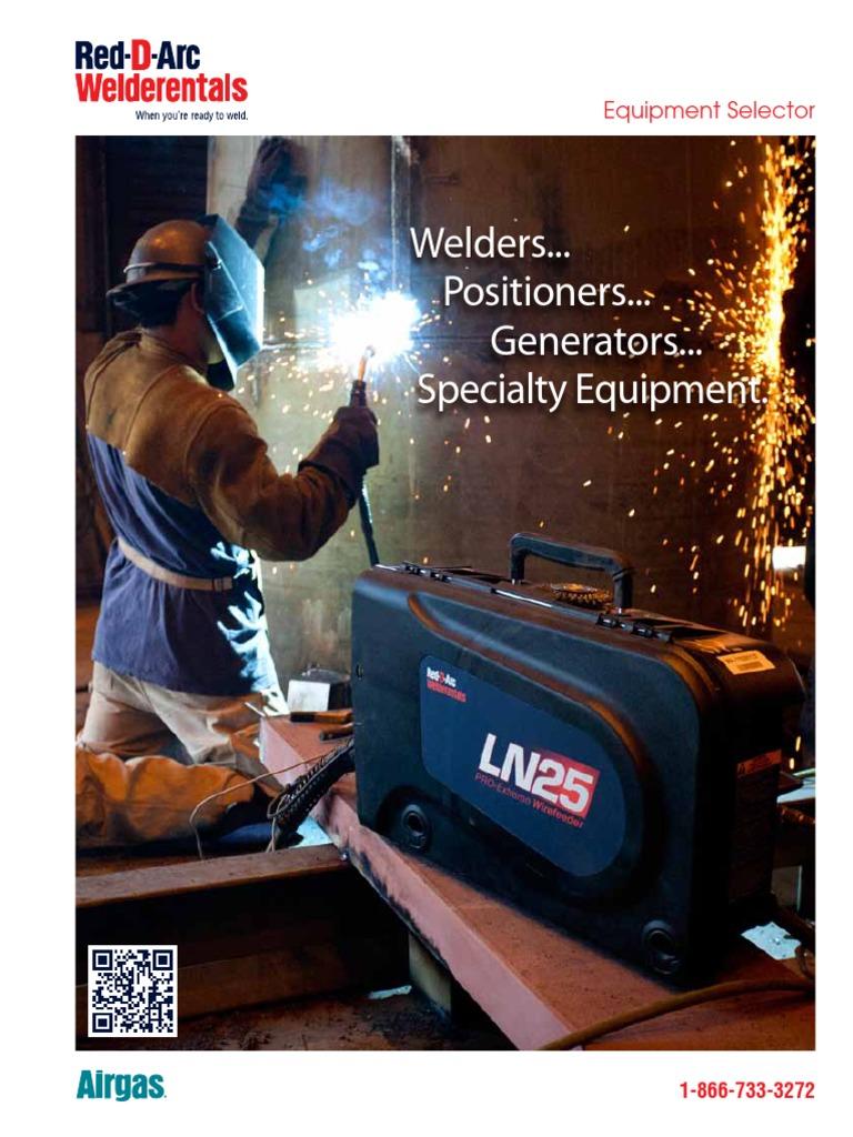 Catalog welding power inverter fandeluxe Gallery