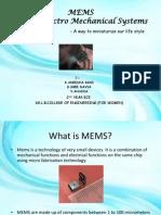 memspowerpointpresentation-130311125154-phpapp01