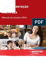 Manual USUARIO ESCOLAR Visualização