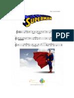 Melodias de Peliculas Para Flauta Teclado o Xilofono