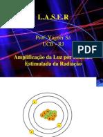 laserterapia portugués