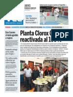 Edición 928 Ciudad Valencia 06 Nov 2014