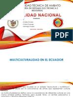 MULTICULTURALIDAD DEL ECUADOR.pptx