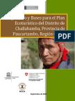 Chimur . Unesco 2012