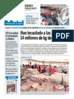 Edición 959 Ciudad Valencia 07 Dic 2014
