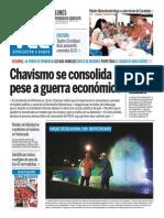 Edición 960 Ciudad Valencia 08 Dic 2014