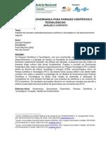 Anprotec 2012 Artigo Governanca Analise Contexto