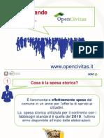 Open Civitas