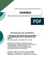Diarréia 2