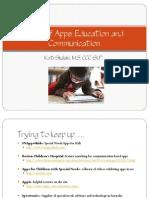 test file.pdf
