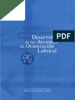 Guia Acciones de Orientacion CASTILLA LEON.pdf