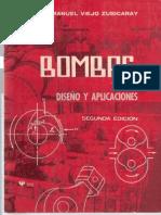 Bombas Teoria, Diseño y Aplicaciones.pdf