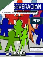 60 Fichas de Cooperacion. Manual para una Ef mas educativa