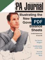 CPA Journal - November 2013.pdf
