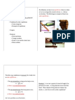 notes_12.pdf