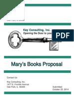 engl 459 proposal 10-23-2014 3