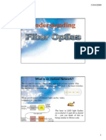 Understanding optics.pdf