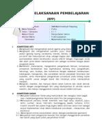 7. Rpp 2 Penjumlahan Vektor