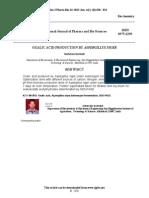 100.pdf