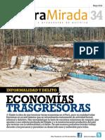 Economías transgesoras en el peru