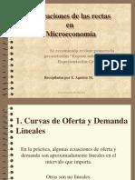 P0001-File-Aplicacion de La Ecuacion de La Recta