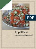 bissara3.pdf