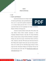 apell.pdf