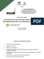 Uniandes Informe Final Fase3 SPACE Resumen