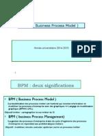 HB_BPM2K14_CASA.pdf