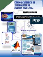 Concursoprogramacion Digital