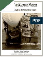 Knf Guidebook