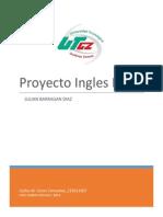 Proyecto Inges IV 405B 132011007