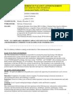 14-57TelecommunicationTechnician
