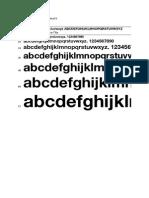 Helvetica75 Bold (TrueType)
