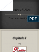 Pardos Chiken 2