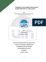 Irfan Fadmana-FST NoRestriction 2