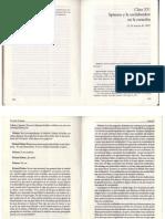 Spinoza y la certidumbre de la creación.pdf
