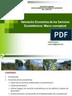 PPT Dia 09.07.13.pdf