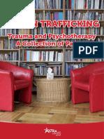 Trauma i Psihoterapija - Zbornik Radova