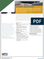 UTI Asset Management