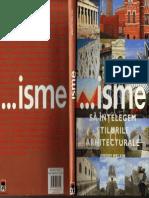 ...ISME Stilurile Arhitecturale