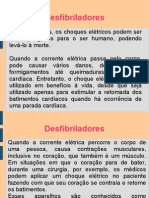 aula__desfibrilador.pdf