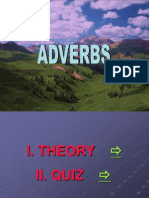Adverbs.ppt