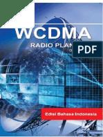 Atoll - RF Planning Pada WCDMA_quick Guide