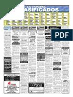 17diciembre2014.pdf