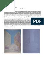 Impressões Sobre o Conjunto Nacional, Fernando Chiavassa