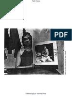 Public Culture 1997 Feldman 24 60