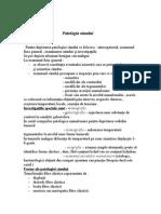 Ginecologie Cursul 8